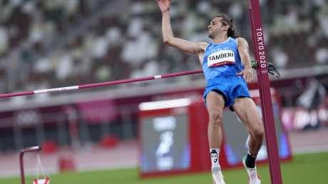 Atletica Salto in Alto Tamberi foto Luca Pagliaricci GMT _PAG3102 copia