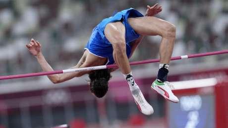Atletica Salto in Alto Tamberi foto Luca Pagliaricci GMT _PAG3111 copia