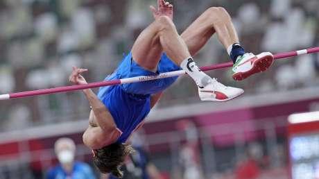 Atletica Salto in Alto Tamberi foto Luca Pagliaricci GMT _PAG4880 copia