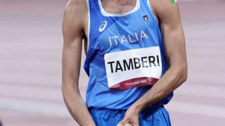 Atletica Salto in Alto Tamberi ORO foto Luca Pagliaricci GMT _PAG5522 copia