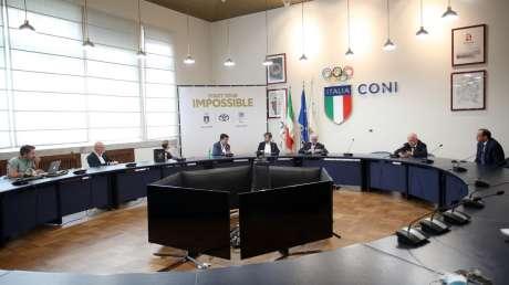 Coni-Toyota Foto Luca Pagliaricci-Coni013