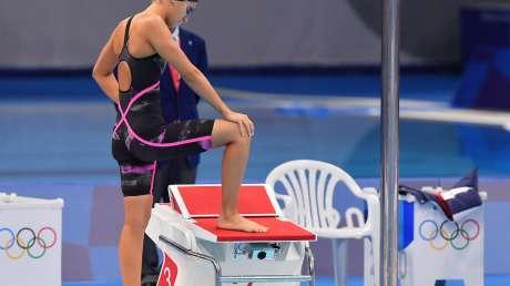 Nuoto Quadarella 800 foto Simone Ferraro GMT SFA_4832 copia