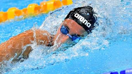 Nuoto Quadarella 800 foto Simone Ferraro GMT SFA_4868 copia