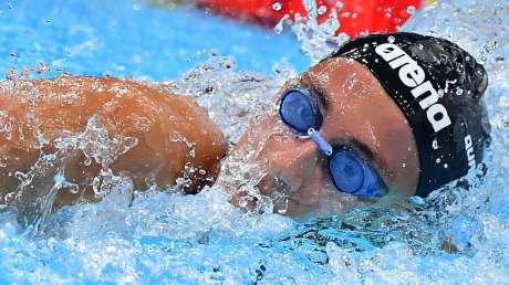 Nuoto Quadarella 800 foto Simone Ferraro GMT SFA_4998 copia