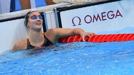 Nuoto Quadarella 800 foto Simone Ferraro GMT SFA_5082 copia