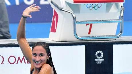 Nuoto Quadarella 800 foto Simone Ferraro GMT SFA_5197 copia