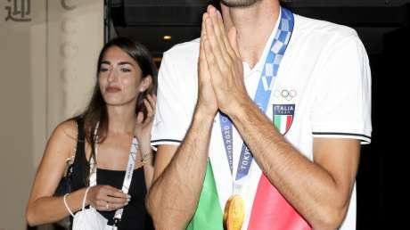 Tamberi Casa Italia foto Luca Pagliaricci GMT _PAG6625 copia