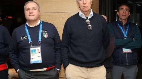 180211_048_atleti_membri_cio_casa_italia_pagliaricci_-_gmt_20180211_1736260082