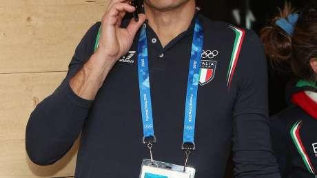 180211_049_atleti_membri_cio_casa_italia_pagliaricci_-_gmt_20180211_1541015198