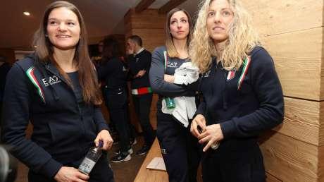 180211_055_atleti_membri_cio_casa_italia_pagliaricci_-_gmt_20180211_1699796189
