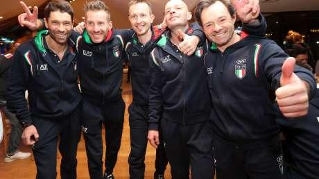 180211_064_atleti_membri_cio_casa_italia_pagliaricci_-_gmt_20180211_1768599503