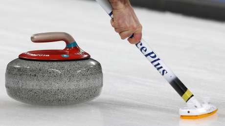 002_curling_ita_corea_mezzelani-pagliaricci_gmt_20180219_1915885015