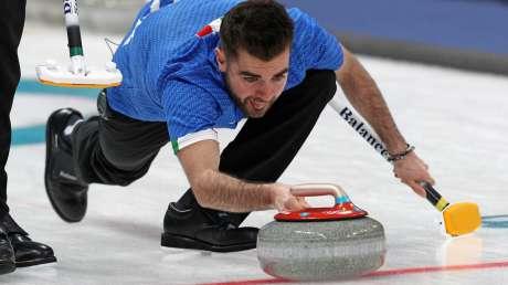 012_curling_ita_corea_mezzelani-pagliaricci_gmt_20180219_1333686553