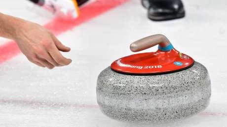 028_curling_ita_corea_mezzelani-pagliaricci_gmt_20180219_1663542204