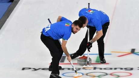 030_curling_ita_gbr_mezzelani_gmt_20180218_1424759248