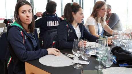 180209_022atleti_casa_italia_luca_pagliaricci_-_gmt_20180209_1645146929