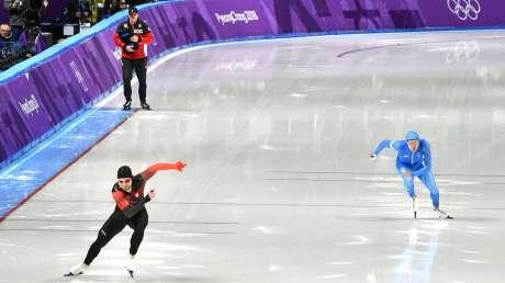 001_nenzi_1000_m_speed_skating_foto_mezzelani_gmt_20180223_1505143764