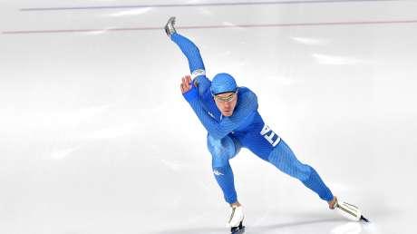 003_nenzi_1000_m_speed_skating_foto_mezzelani_gmt_20180223_1672316839