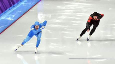 007_nenzi_1000_m_speed_skating_foto_mezzelani_gmt_20180223_1589217082