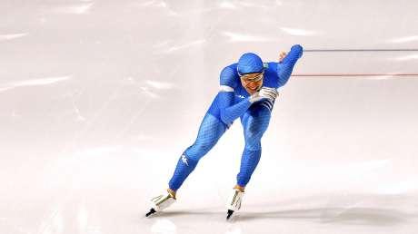 010_nenzi_1000_m_speed_skating_foto_mezzelani_gmt_20180223_1887610511