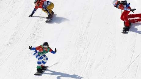 180216_062_moioli_oro_snowboard_pagliaricci_-_gmt_20180216_1964349114