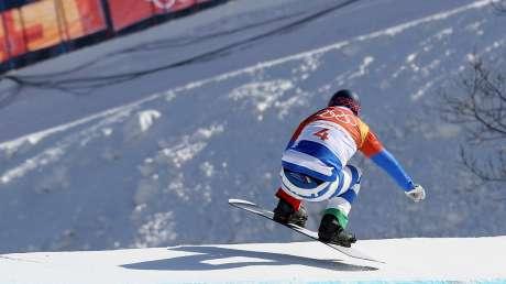 180215_004_perathoner_snowboard_pagliaricci_-_gmt_20180215_1747025422