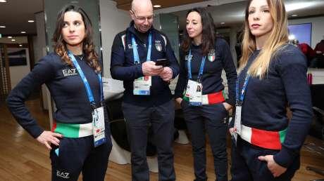 180212_017_goggia_pattinaggio_di_figura_casa_italia_pagliaricci_-_gmt_20180212_1244648433
