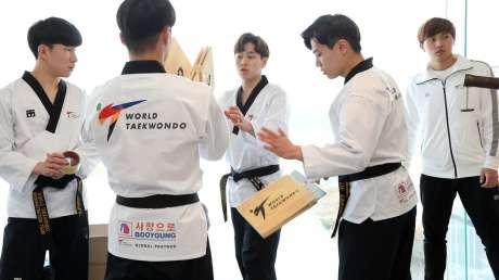 180210_004_taekwondo_atleti_snowboard_pagliaricci_-_gmt_20180210_1916935523