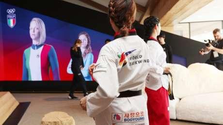 180210_009_taekwondo_atleti_snowboard_pagliaricci_-_gmt_20180210_1917877592