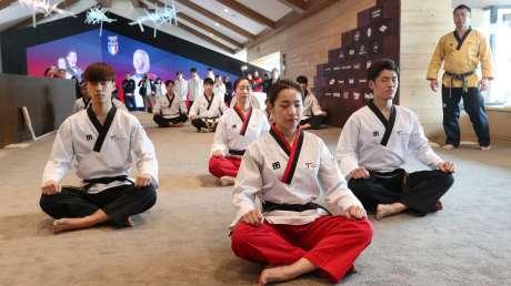 180210_033_taekwondo_atleti_snowboard_pagliaricci_-_gmt_20180210_1090271292