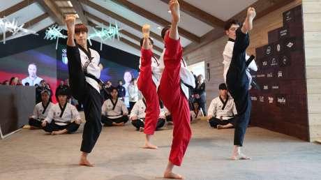 180210_035_taekwondo_atleti_snowboard_pagliaricci_-_gmt_20180210_1504136663
