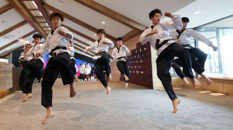 180210_036_taekwondo_atleti_snowboard_pagliaricci_-_gmt_20180210_1082189011