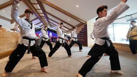 180210_037_taekwondo_atleti_snowboard_pagliaricci_-_gmt_20180210_1581865620