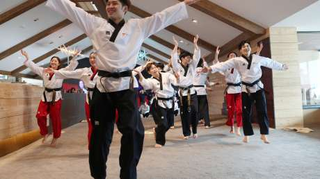 180210_042_taekwondo_atleti_snowboard_pagliaricci_-_gmt_20180210_2023991151