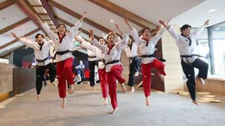 180210_044_taekwondo_atleti_snowboard_pagliaricci_-_gmt_20180210_1203135417