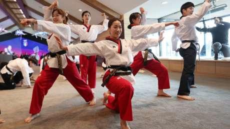 180210_046_taekwondo_atleti_snowboard_pagliaricci_-_gmt_20180210_1721646055