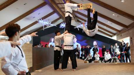 180210_047_taekwondo_atleti_snowboard_pagliaricci_-_gmt_20180210_1810884888