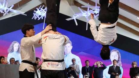 180210_048_taekwondo_atleti_snowboard_pagliaricci_-_gmt_20180210_1761017661