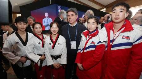 180210_058_taekwondo_atleti_snowboard_pagliaricci_-_gmt_20180210_1617225043