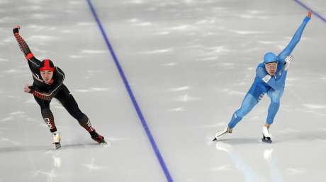 180219_006_speed_skating_mezzelani_pagliaricci_-_gmt_20180219_1207988752