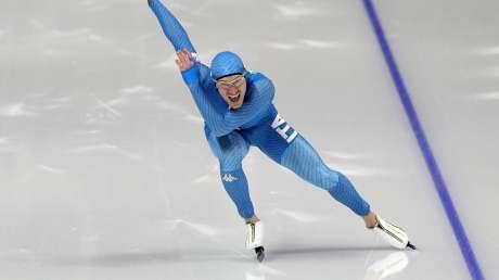 180219_014_speed_skating_mezzelani_pagliaricci_-_gmt_20180219_1954981077