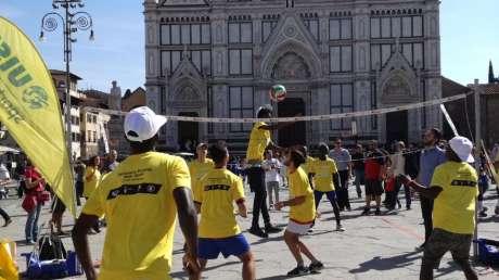 Sett.EU Sport 2-FAMI