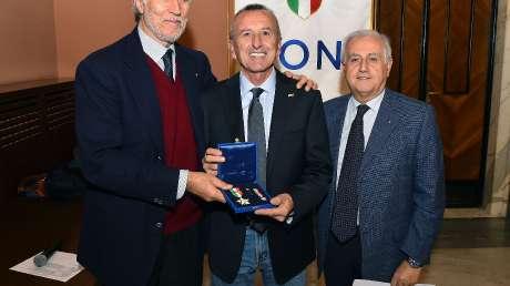 Zanetello_Tiziano_Orientamento