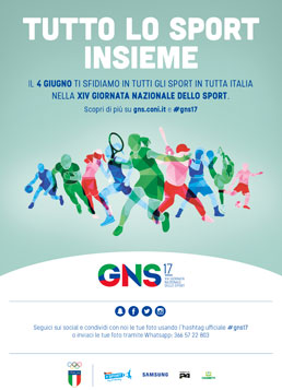 """""""GNS17"""""""
